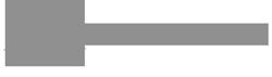 logo-n-gray-min-2