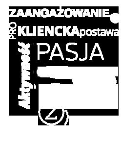 tags-min-250x236-2