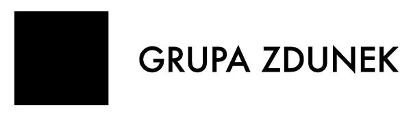 Grupa Zdunek | Kariera
